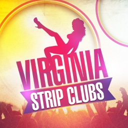 Virginia Strip Clubs & Night Clubs