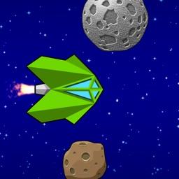 Space Evade