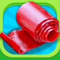 Codes for Sweet Roll Up - Crazy Snack Maker Hack