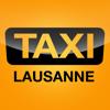 Taxi Lausanne