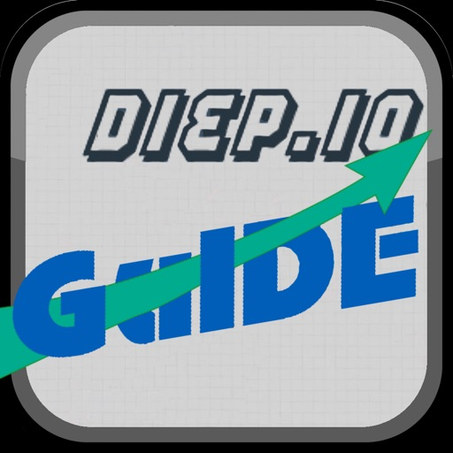 PRO Guide for Diep.io - Tank War Strategies and Tips