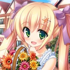Lovely Girl - Dress Up icon