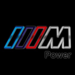 MPower Wallpaper