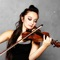 How To Play Violin is a best app to start learning Violin yourself