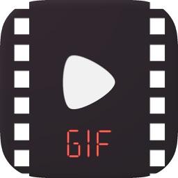 Make Gif Animation - Combine Your Photos into Animated Pic