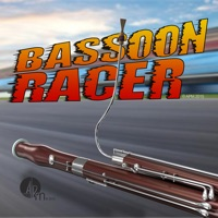 Bassoon Racer free Resources hack