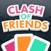 Clash Of Friends Free -Spin the DARE WHEEL with FUN