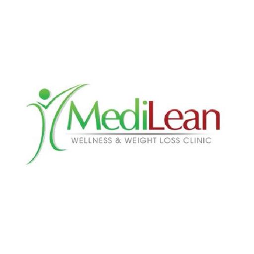 Medilean Wellness