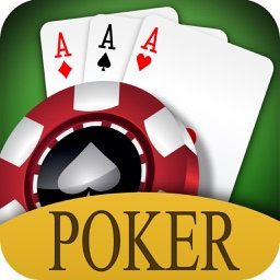 Wild West Texas Holdem - Be A Cowboy - Download for free