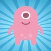 Yutu Aliens Free - iPhoneアプリ