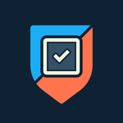 College Packing List icon