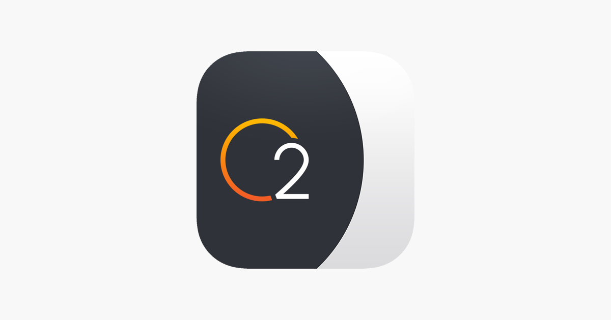 C2 - Movie Player on the App Store