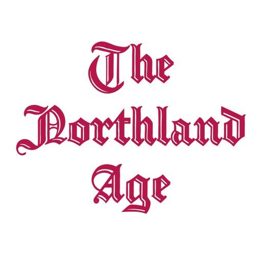 Northland Age e-Edition