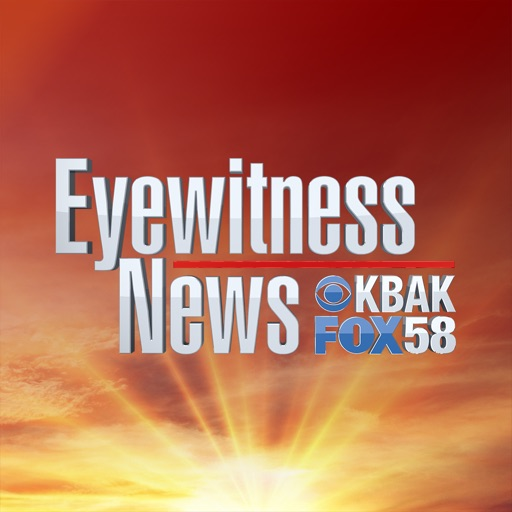 KBAK/KBFX AM NEWS AND ALARM