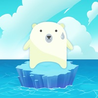 Codes for Lost Polar Bear - block puzzle game Hack