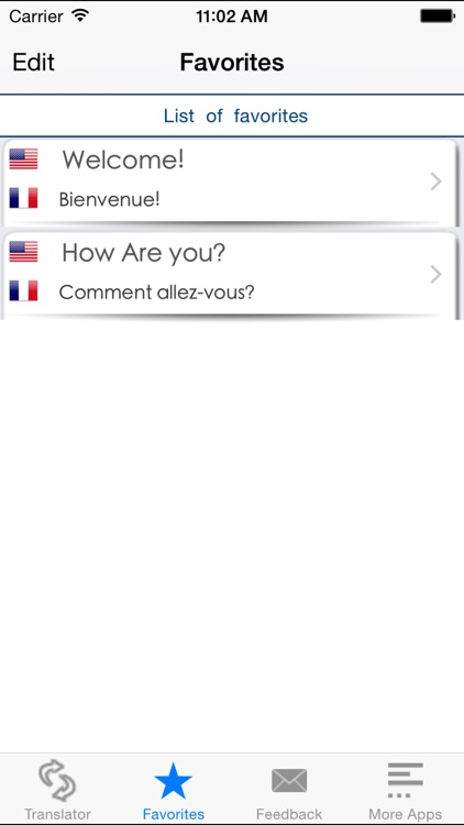 French Translator Pro