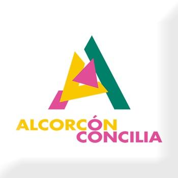 Alcorcón Concilia