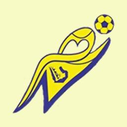 Saudi NFC - نصرنا