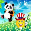 英语 - Talking Chinese to English Phrasebook + Translator