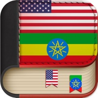 Codes for Offline Amharic to English Language Dictionary Hack