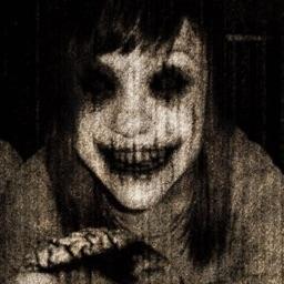 【閲覧注意】絶対に見てはいけない恐怖画像・心霊写真の画像特集アプリ