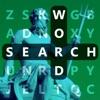 Poseidon List of sight word-how to improve english