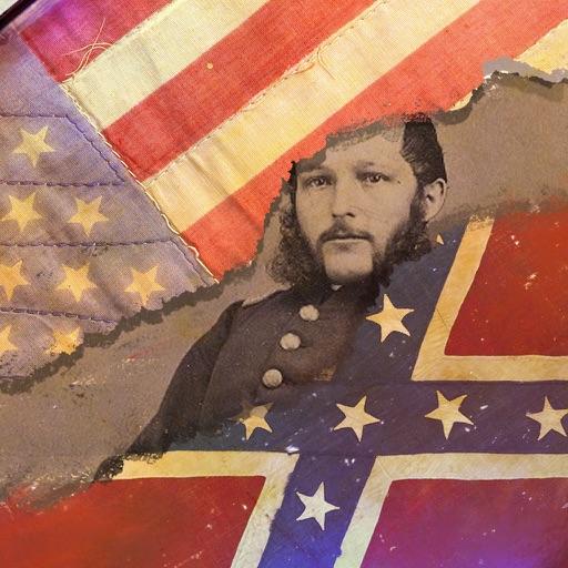 Ripped Apart: A Civil War Mystery