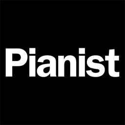 Pianist - The only piano magazine you can read, listen, watch & play