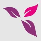 MilleMercisMariage icon
