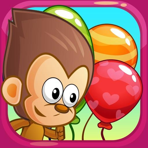 Affen Spiele Kostenlos Kochen