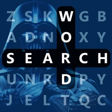 Activities of Word Search Bonanza! Express - classic Relax Game