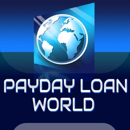 Payday Loan World