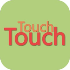 Activities of Touch Touch.