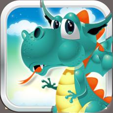 Activities of Baby Dragon Run Free