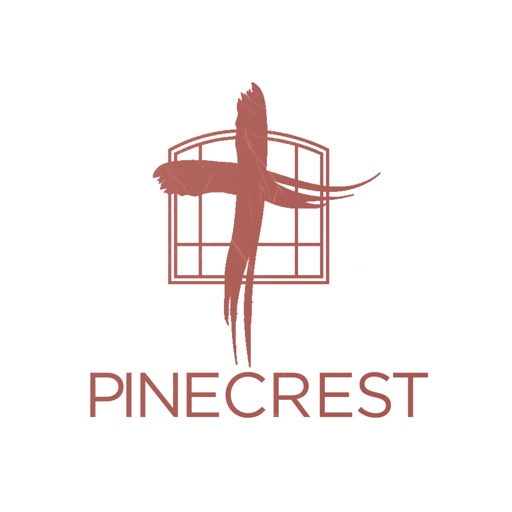 Pinecrest Baptist Church
