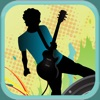 Guess Music Artists & Bands - Picture Puzzle Quiz Game