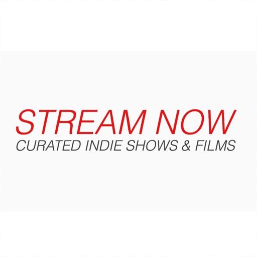 Stream Now TV