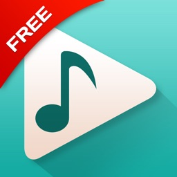 Add Videos to Music - Merge background audio, movie maker & video editor free