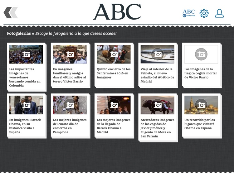 ABC screenshot-3
