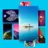 Rare Wallpaper & Background ® - iPhoneアプリ