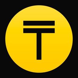 TengeApp – Курсы валют в Казахстане