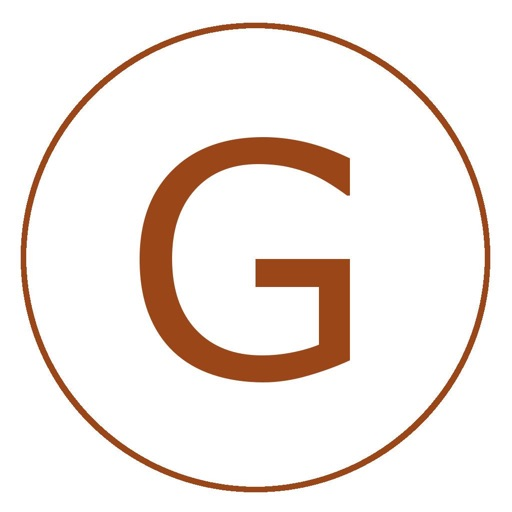 Gentech icon