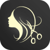 iCubemedia Inc. - Salon Manager Pro  artwork