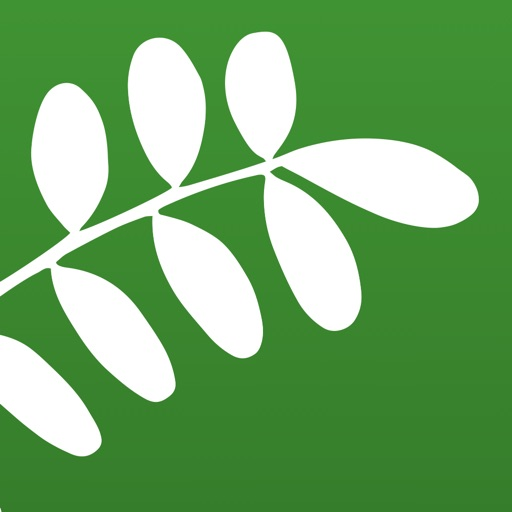 Flora Finder