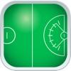 ラクロスコーチのためiGrade (LaCrosse Coach) - iPhoneアプリ