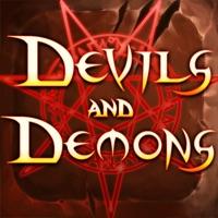 Codes for Devils & Demons - Arena Wars Premium Hack