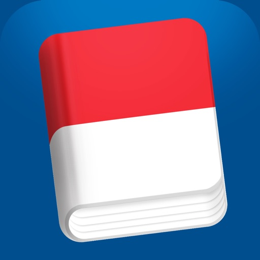 Learn Indonesian HD - Phrasebook for Travel in Indonesia, Bali, Java, Sumatra, Lombok and the Gili Island