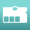 EPB · Envelope Punch Board Calculator