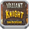 Valiant Knight Coin