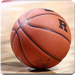 Basketball News Center - National Sport Live Score Standing and Schedule RSS